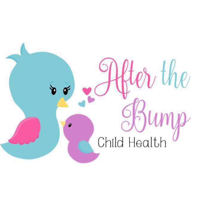 After The Bump Child Health