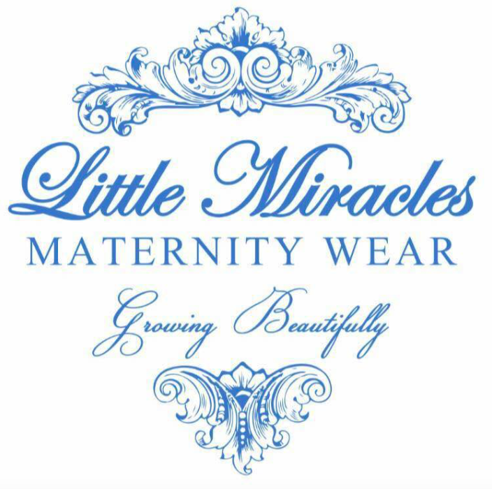 Little Miracles Maternity Wear