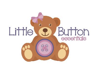 littlebuttonessentials_logo-01